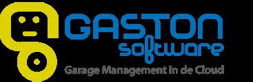 Gaston Software