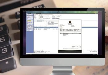 Garage Software Vergelijken : Gaston software u2013 garage management software in de cloud