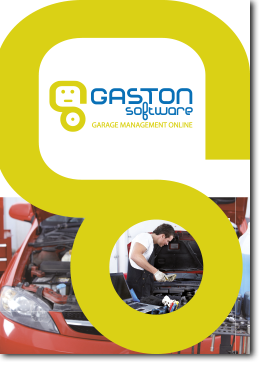 gaston-alg-flyer-1